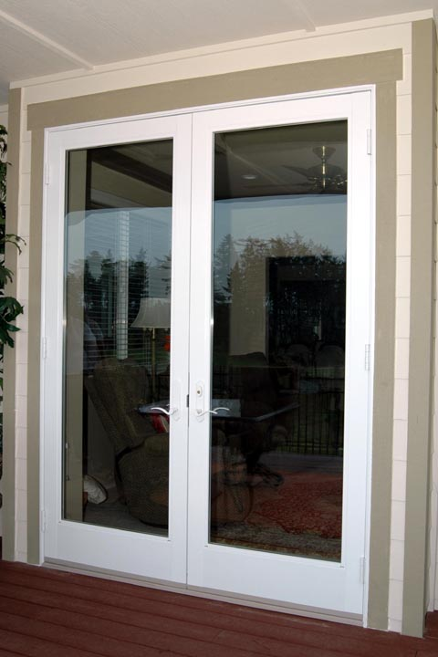 Incredible Glass Door Installation 480 x 720 · 59 kB · jpeg