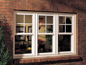 Products capitol glass window installation for Milgard vinyl windows
