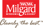 milgard-windows-and-doors-bv