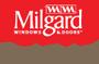 milgard-windows-and-doors-bv