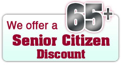 senior-citizen-discount