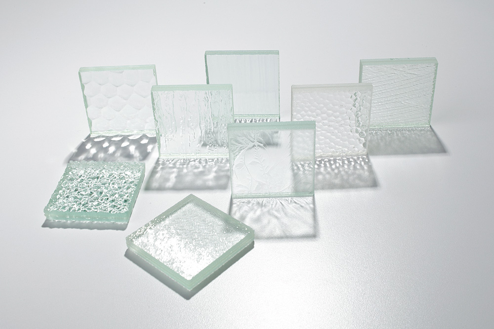Products Capital Glass Window Installation