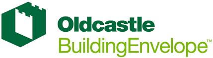 Oldcastle_logo